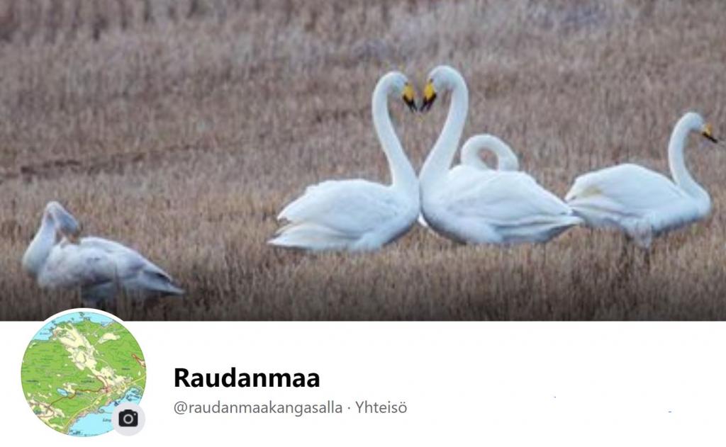 raudanmaa_facebook